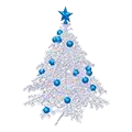 Silverchristmastree.png