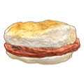 Countrybiscuitsandwich.png