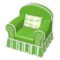 Softgreenarmchair.png