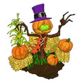 Wickedwindyscarecrow.png