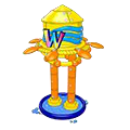 Watertowersprinkler.png