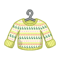 Zanyspringsweater.png
