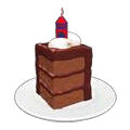 Birthdaycake2.png