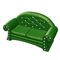 Moderngreenleathersofa.png
