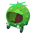 Pickleberrycar.png