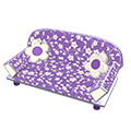 Purplefloralsofa.png