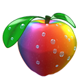 Rainbowcandyapple.png
