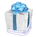 Snowyretrieverpuppygiftbox.png