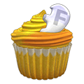 Friendscitruscupcake.png