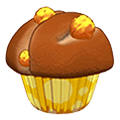 Homemadesugarberrymuffin.png