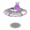 Interstellarsaucer.png