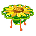 Sunflowertable.png