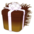 2017Hedgehoggiftbox.png