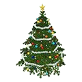 Grandchristmastree.png