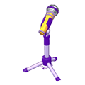 Popstarmicrophone.png