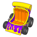 Purpledragster.png