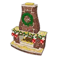 Festivefireplace.png