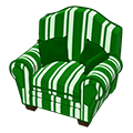 Candycanechair.png