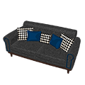 Spookygothicsofa.png