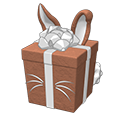 Chocolatebunnygiftbox.png