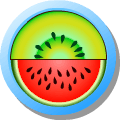 Fruitlandthemeicon.png