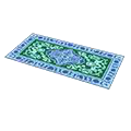 Jadepersianrug.png