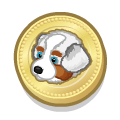 Signatureaustralianshepherdpetmedallion.png