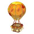 Autumnhotairballoon.png