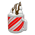 Cafestylehotchocolate.png