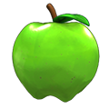 Farmfreshgreenapple.png