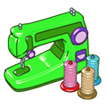 Greensewingmachine.png