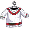File:Tennissweater.png