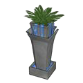 Waterfountainplanter.png