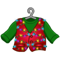 Holidaylightupvest.png