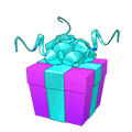 Mysterydasitem1bundle.png