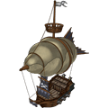 Ghostpirateshipballoon.png