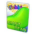 Magicbeanseeds.png