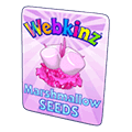 Marshmallowseeds.png