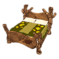 Oaktreebed.png