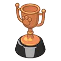 Bronzeamateurcompetitiontrophy.png