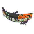 Happyhalloweenbanner.png