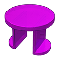Paintedglasssidetable.png
