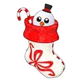 Snowmanstocking.png