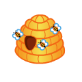 Beehivehat.png