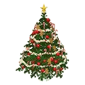 Classicchristmastree.png