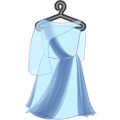 Icygreciangown.png