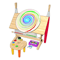 Artspinner.png