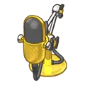 Decorativemicrophone.png