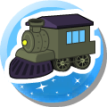 Enchantedtrainstationicon.png