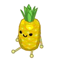 Pineappleplushy.png